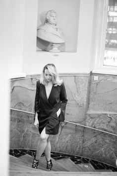 Kriselda - Blogi | Lily.fi