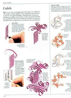 http://www.letteringtime.org/2010/11/art-of-calligraphy.html