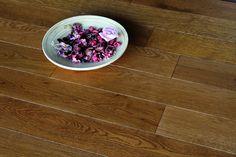 narrow engineered wood flooring - Google Search