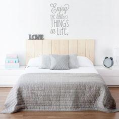 Little things vinilo