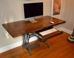 Reclaimed Wood Dining Table Wood Table Top Barn Wood
