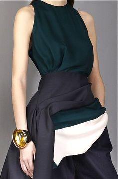FashionElement - онлайн-образование в сфере моды