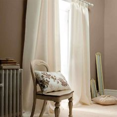 Catherine-Lansfield-Home-Faux-Silk-Pencil-Pleat-Lined-Curtains