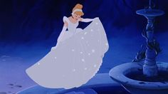 """The greatest love quotes from Disney Films - Disney Film Cinderella. Cinderella: """"So this is love, so this is what makes life divine."""""""