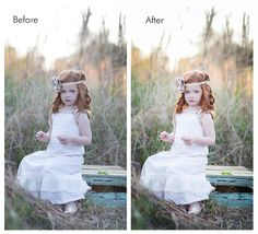 These are the kind of edits you can get with a portrait session (over a mini shoot. Pretty Presets Workflow Set for Lightroom Photography Career, Photography Editing, Girl Photography, Photography Ideas, Photoshop Help, Photoshop Overlays, Photoshop Elements, Lightroom Workflow, Lightroom Presets For Portraits