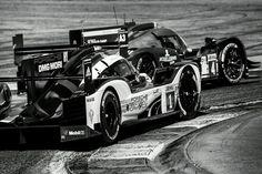 WEC Le Mans 2016, Porsche, Sweet Cars, Rally Car, Motor Car, Race Cars, Antique Cars, Racing, Track