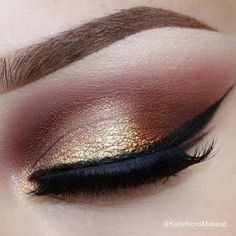 Blending on point #wakeupandmakeup #zukreat #amrezy #makeupaddictioncosmetics #makeupbymia #loucaspormaquiagem #maquiagembrasill #batalash #dressyourface #potd #opvlashes #inssta_makeup #makeupartists_worldwide #motivescosmetics #bestmuas #huda_beauty #cakefaceconfession #vegas_nay #jagjeetsahota_makeup #anastasiabeverlyhills #makeupjunkie #gerardcosmetics#jagjeetsahota_makeup #makeupforever #lookamillion #like4like #tagsforlike #makeupdaily #cakefaceconfession