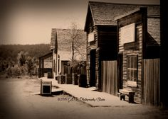 Days gone by by ARphotographyStudio on Etsy