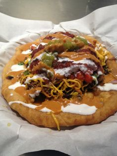 Tocabe in Denver, CO and greenwood village near centennial, CO