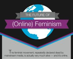 This article questions whether feminism has entered a new wave, the fourth wave, due to new media. If the fourth wave has indeed begun, it is clear that digital technologies are intertwined in it. However, the author is concerned about the disproportionate access to media devices. According to Jonsonn, coding is an essential skill because it allows women to have power in new media.