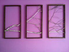DIY.Art.Wood.Pictures.