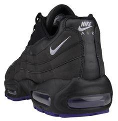 bda3688d36 Nike Air Max 95. Ελεύθερο ΤρέξιμοNike ΓυναίκεςΠαπούτσια NikeΑνδρική Μόδα