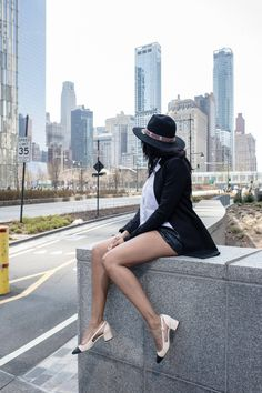 1052fbfce28d 23 Best Fashion