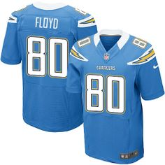 Discount 11 Best Malcom Floyd Jersey: Authentic Chargers Women's Youth Kids