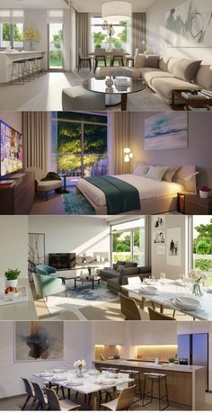 Emaar Arabian Ranches Dubai - Exclusive Offers by Auric Acres Real Estate #emaararabianranches #emaararabianranchesdubai http://www.auric-acres.com/emaar-arabian-ranches-dubai/