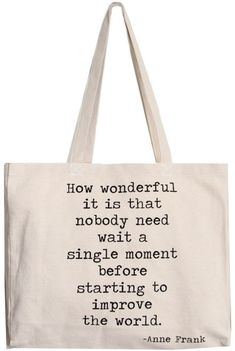 14db1f763728 36 Best Inspirational Makeup Bags With Quotes images | Makeup bags ...
