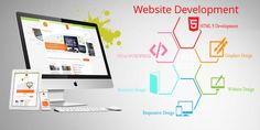 Web design in Whitefield