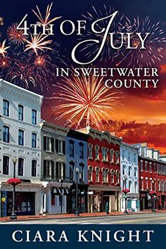 4th of July in Sweetwater County by Ciara Knight http://www.amazon.com/dp/B00V8PHGY4/ref=cm_sw_r_pi_dp_Qe9yvb1P91Y13