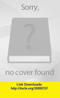 Listening Comprehension Audio Cassette to accompany Motivos de conversacion (9780072353396) Robert L. Nicholas, Mar�a Canteli Dominicis, Maria Canteli Dominicis , ISBN-10: 0072353392  , ISBN-13: 978-0072353396 ,  , tutorials , pdf , ebook , torrent , downloads , rapidshare , filesonic , hotfile , megaupload , fileserve