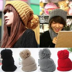 Cheap cap liner, Buy Quality cap directly from China cap bag Suppliers:                                                            Fashion Colourful Women's solid Felt Bowler & Derby Woole