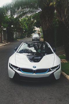 (40) @TandLMagazine/Cars Around the World on Twitter