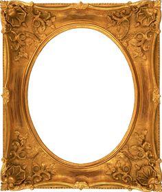 34 Best Zzz Gold Frames Images Gold Photo Frames Frames Gold Frames