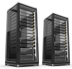 Virpus offers SSD Linux VPS Hosting solutions powered by Xen VPS technology using Paravirtualization. Best Linux VPS Hosting plans up to Disk with of RAM instantly activated. Cheap Windows, Virtual Private Server, Linux Kernel, Hosting Company, Best Web, Cheap Web Hosting, Locker Storage, How To Plan, Mutant Ninja