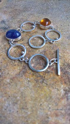 Personalized Items, Jewelry, Jewlery, Jewels, Jewerly, Jewelery, Accessories