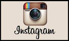 instagram türk takipçi al » Instagram takipçi satın alma ve instagram beğeni arttırma işlemlerinin fayfası nedir? | http://www.instagramtakipci.me/