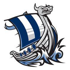 viking ship logo black background google search logos rh pinterest com  viking ship logo car