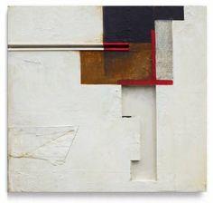 "Saatchi Art Artist Juliet Vles; Collage, ""L 104  (ways of perception)"" #art"