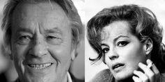 Alain Delon et Romy Schneider se rencontrent en 1958 et se fiancent un an plus tard. Il demeurent les amants mythiques du film La Piscine. Au-delà de leur séparation et du décès énigmatique de la belle Romy, l'estime et l'affection d'un des plus grands acteurs du cinéma français restent intacts : la preuve par cette lettre.
