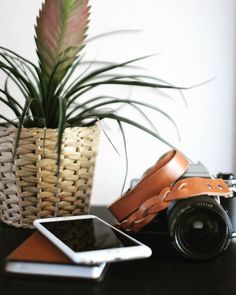 A personal favorite from my Etsy shop https://www.etsy.com/listing/577879560/camera-strap-dslr-camera-strap-strap