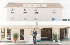 New York City brides & grooms are spoiled with destination wedding venues within easy reach of the City for the ultimate wedding weekend getaway.