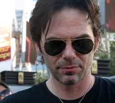 Zoo Tv Show, Billy Burke, Zoos, Love Of My Life, Cute Boys, Youtubers, Famous People, Actors & Actresses, Revolution