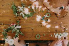 weddingDaniel