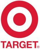 Target is a good place to do pretty much all your shopping. You will find everything you need and the price is right