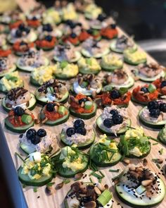 Dutch Recipes, Food Platters, Keto Snacks, High Tea, Lchf, Finger Foods, Appetizers, Healthy, Easy