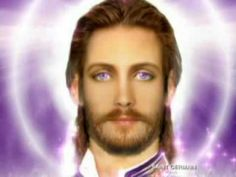Mestre Saint Germain...Fraternidade Branca: GRAVURAS DOS MESTRES Saint Germain, Youtube, Saints, Archangel, Liberty, Etchings, Angels, Youtubers