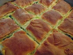 http://sleeplessinkavala.blogspot.gr/2015/03/greek-gluten-free-spinach-pie.html?m=1