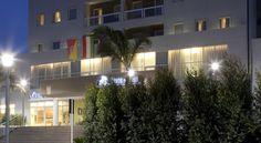 Hotel Torre Del Sud - Modica