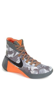 Nike 'Hyperdunk 2015 PRM' Basketball Shoe (Men)