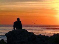 JORNAL O RESUMO - BOM DIA JORNAL O RESUMO: Bom dia da redação com Momento de pensar de hoje e...