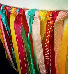Circus Carnival Boy Girl Baby Shower Sprinkle Planning Ideas