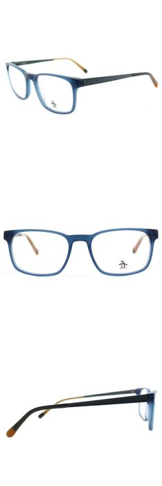 65ed0e497d Original Penguin Glasses - The Stanford. Acetate and metal features on The  Stanford make for a frame that is mode…