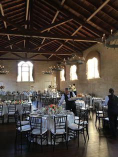 #miamiwedding #decorations #weddings #beautiful #elegant #miamicatering  http://www.sf-catering.com/