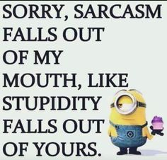 "24 Even Funnier Minion Memes Now listen. No, that's surely the use, right? You should always listen to your parents, you know. That will  shock him! Let them go free. First, do they? Second, why does my mind need to know!? Wish I could get away with a text of just ""I'm alive, thanks."" That's …"