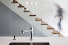 House 1 / Kyra Clarkson Architect