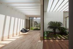 abertura no teto para entrada de luz - Pesquisa Google