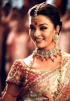 aishwarya rai movie costumes - Sök på Google